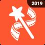 icon VideoShow