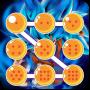 icon Goku LockScreen