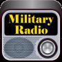 icon Military Radio
