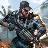 icon Sniper Assassin Jungle War 1.1
