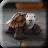 icon Talking Turtle Live Wallpaper 2.0