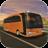 icon Coach Bus Simulator 1.7.0