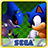 icon Sonic CD 1.0.2