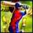 icon Cricket T20 Fever 95