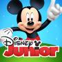 icon Disney Junior