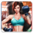 icon Real 3D Woman Boxing 1.2