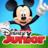 icon Disney Junior 1.4.0