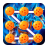 icon Goku LockScreen 2.2s