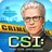 icon CSI: Hidden Crimes 2.60.2