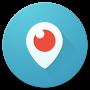 icon Periscope