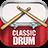 icon Classic Drum 7.0.3