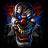 icon Horror Clown Pack 2 Wallpaper 2.5