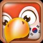 icon Korean
