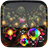 icon Fantasy Flowers Live Wallpaper 3.5