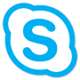 icon Skype for Business