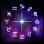 icon Horoscopes – Daily Zodiac Horoscope and Astrology