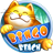 icon Bingo Beach 1.3.6