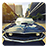 icon Fast Cars Live Wallpaper 3.5