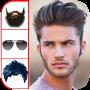 icon Hair Style