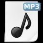 icon Free Mp3 downloads