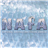 icon National Australian Fishing Annual NAFA 4.21.0