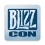 icon BlizzCon
