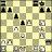 icon Chesser 1.7
