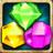 icon Jewels Switch 1.6