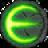 icon Eternium 1.5.7