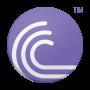 icon BitTorrent Remote