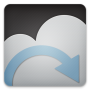 icon Helium - App Sync and Backup
