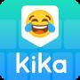 icon Kika Keyboard