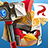 icon Epic 2.8.27207.4687