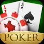 icon TX Poker+