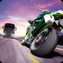 icon Traffic Rider