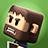icon Minigore 2 1.15