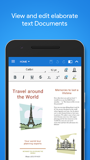 officesuite pro apk download 9.0.8845