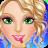 icon Prom Salon 1.0.1