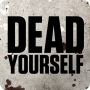 icon The Walking Dead Dead Yourself