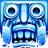 icon TempleRun2 1.72.1