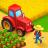 icon com.playrix.township 7.9.6