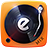 icon edjing Mix 6.40.01