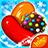 icon Candy Crush Saga 1.192.0.1