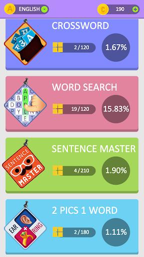 Download Marathi Crossword : Shabd Kode for android 4 3 1