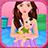 icon Sandy Birth Shopping 5.9.3