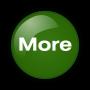 icon More X5