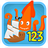 icon Pirate 2