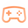 icon Ultimate x3DSx