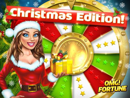 985% Welcome Bonus At Cashmio Casino Slot