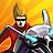 icon RacingMoto 1.2.16